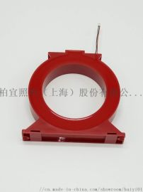 BY-CTZ1-100剩余电流互感器