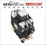 CJ19-63 21E切换电容接触器