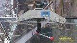 多通道绳索测力仪10-22mm