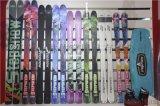 滑雪板供應商報價 國內滑雪單雙板代加工廠家