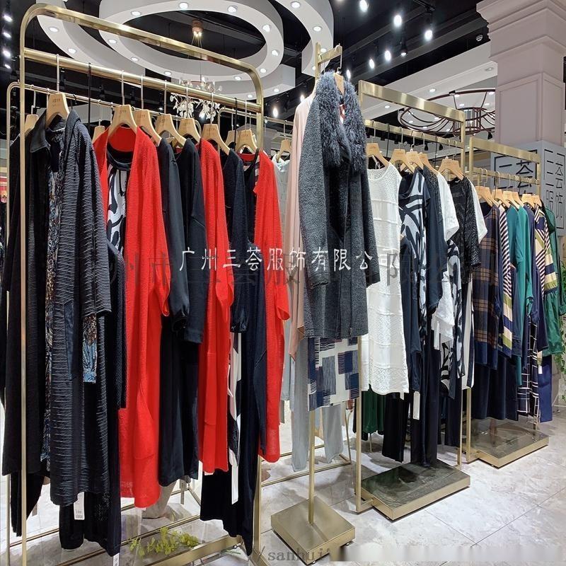 魅之女19女装品牌进货渠道品牌女装进货渠道