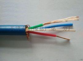 阻燃耐火電纜NH-RVV