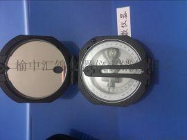 兰州DQY-1型地质罗盘仪13919031250