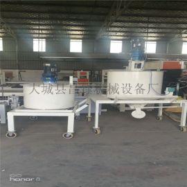 **商家生产销售 水泥发泡板复合砂浆生产线