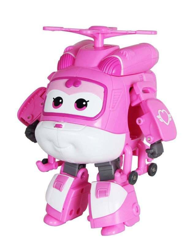 加工注塑嬰幼兒食品級超級飛俠塑膠玩具