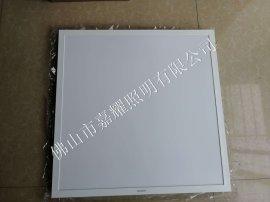 飛利浦RC093V 600x600方形LED面板燈