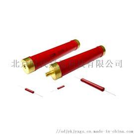 R180大功率高压无感玻璃釉电阻