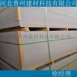 外墙水泥纤维板生产厂家
