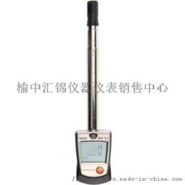 渭南风速仪13572886989