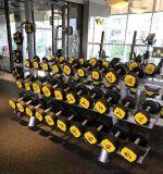 山東廠家直銷健身綜合器械小工具