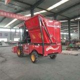 玉米青贮机,玉米青贮机制造专家