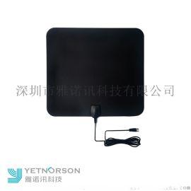 室内高清电视天线HDTV天线信号放大