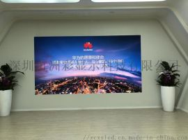 高清P2.0LED显示屏,室内全彩LED电子屏