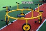 南寧兒童車 南寧兒童腳踏車 廣西生產廠家大風車