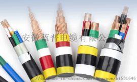 YGC,YGC电力电缆,YGC耐火电力电缆