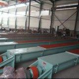 泊頭市盛達礦山機械廠生產螺旋輸送機 品種規格齊全