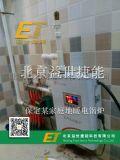 益世捷能ZG-12智能型电采暖炉