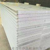 建無塵車間的青海淨化板生產廠家