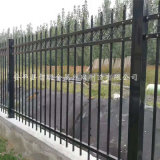 小區防護網 小區圍欄網 庭院防護護欄