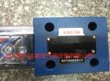 4WE10E-3X/CG24N9K4+插头