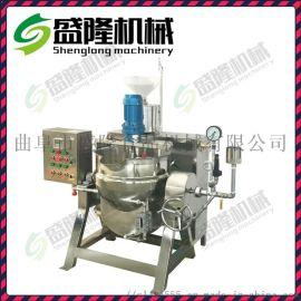 豆浆豆腐机商用 豆腐机一台多少钱 豆腐机商用大型