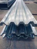 镀锌结构开口楼承板,75-210-840楼承板