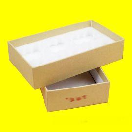 血压计包装盒定做设计 郑州体温计盒口罩盒