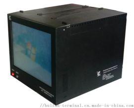 TIDAS-TH多功能多通道温湿度数据采集记录仪