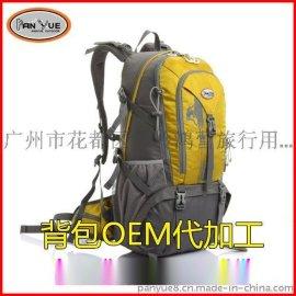 双肩背包品牌,登山背包供应,摄影背包厂家,一机三镜 摄影包