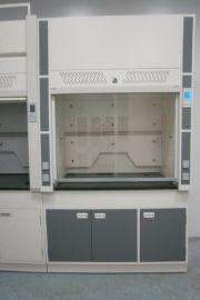 廣州SJ全鋼通風櫃 全鋼通風櫥 全鋼通風櫃 通風櫃 實驗室通風櫃 廣西通風櫃
