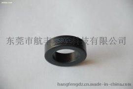 CSC韩国昌星进口磁粉芯