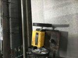 钛丝网,镍丝网,钼丝网,钨丝网,过滤网,钛板网,镍板网,膜极距电解槽电极网