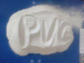 耐特尔008型号PVC40目磨粉料