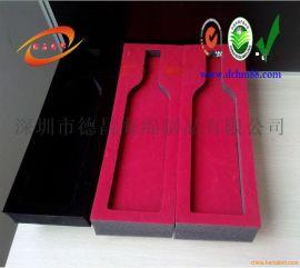 深圳 包装 厂家 供应 EVA内衬 海绵内衬 XPE包装材料 珍珠棉内衬