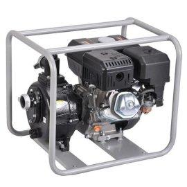 2寸汽油机高压抽水泵价格