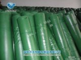 阻燃塗塑布 pvc塗層夾網布價格