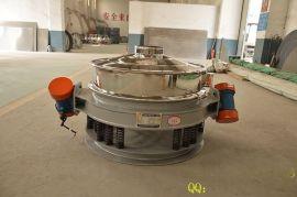 长期供应 直排式振动筛 不锈钢振动筛 直排筛 恒宇机械 厂家直销