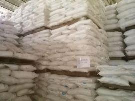 广西长期供应氯化钙,片状、颗粒、粉末,工业食品级