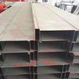 天津不鏽鋼板 304不鏽鋼板優質供應 304不鏽鋼板鐳射切割