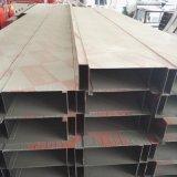 天津不锈钢板 304不锈钢板优质供应 304不锈钢板激光切割
