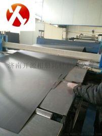 供应郑州PVC相册内页,婚纱相册片材,相册厂家