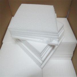 自产自销环保可定制pe白色泡沫板 建筑必不可少 量大价优