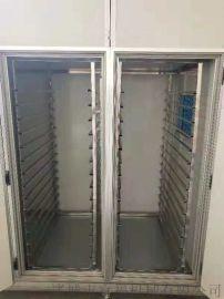 商用果蔬空气能热泵烘干房 节能环保烘干箱