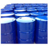 創贏化工供應優質化工原料甲基異丁基甲酮
