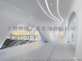 北京GRG装饰材料厂家