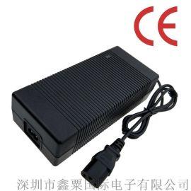 48V3.5A XSG4803000IEC/UL/EN62368标准认证 48V3.5A电源适配器