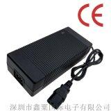 48V3.5A XSG4803000IEC/UL/EN62368標準認證 48V3.5A電源適配器