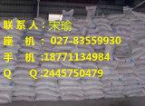 KP1胶泥粉湖北武汉生产厂家