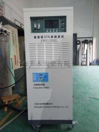 K-TIG高熔深焊接机