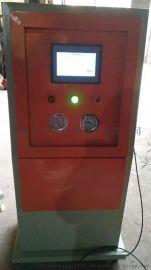 福建中空玻璃设备中空玻璃充气机